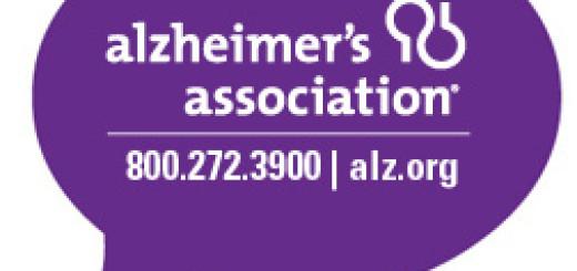 alzheimer's association 8002723900