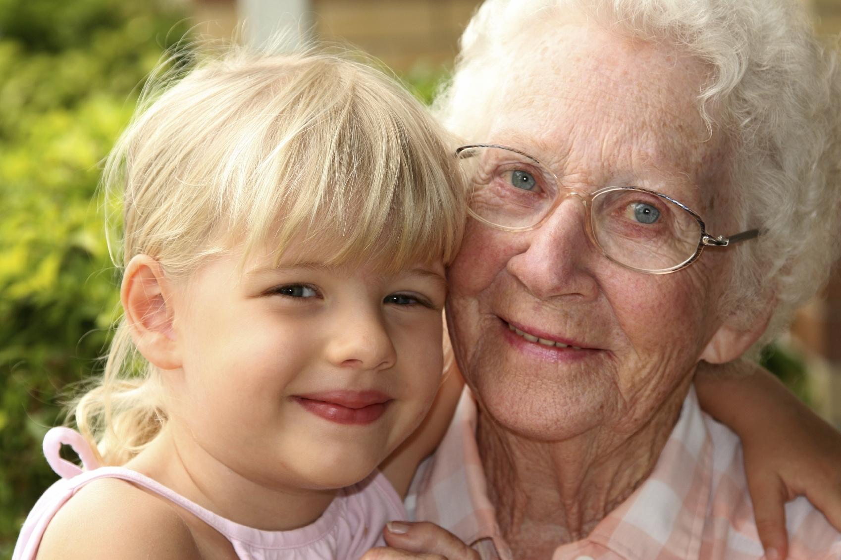 Картинки космосом, картинки с внуками и внучками