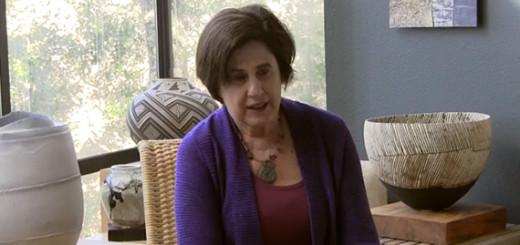 Paula Wolfert - Woman on a mission: Episode 02