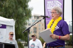2014 Walk To End Alzheimer's -259_15143401759_m