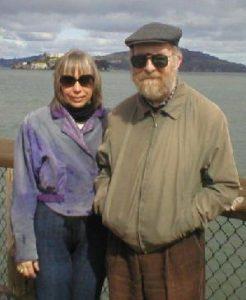 Karenna&Alan