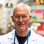 dr-davidblende