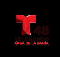 telemundo48