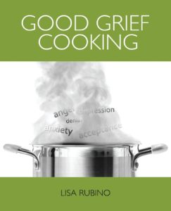 goodgriefcooking