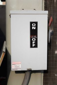 an-electrical-safety-switch-box-for-an-industrial-or-commercial-application_byrwduasi